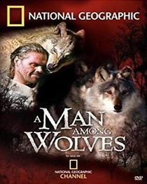 A Man Among Wolves