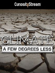 Climate: A Few Degrees Less