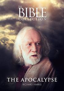 The Bible Collection: The Apocalypse