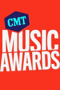 2019 Cmt Music Awards