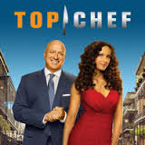 Top Chef: Season 9