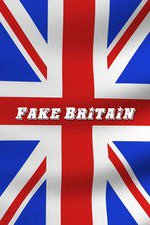 Fake Britain: Season 7
