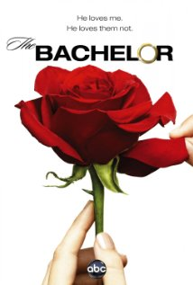 The Bachelor: Season 17