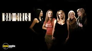 Bad Girls: Season 7