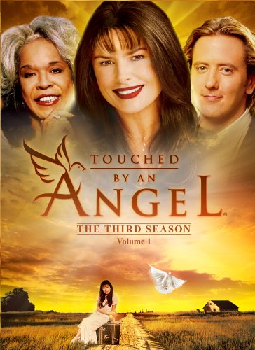 Touched By An Angel: Season 1