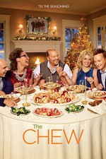 The Chew: Season 6