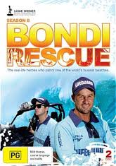 Bondi Rescue: Season 8
