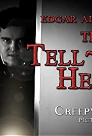The Tell-tale Heart 2008