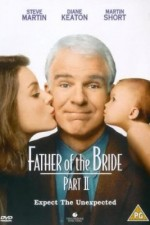 Father Of The Bride Part 2