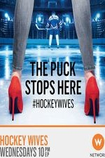 Hockey Wives: Season 2