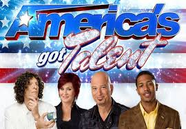 America's Got Talent: Season 3