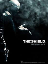 The Shield: Season 7