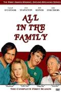 All In The Family: Season 6