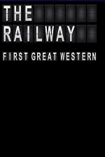 The Railway: First Great Western: Season 2