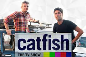 Catfish: The Tv Show: Season 5