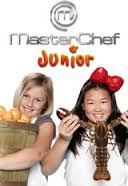 Masterchef Junior: Season 2