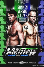 The Ultimate Fighter (br): Season 4