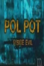 Discovery Channel Pol Pot - Inside Evil