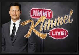 Jimmy Kimmel Live!: Season 2015