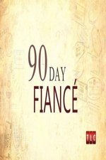 90 Day Fiance: Season 3