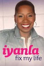 Iyanla Fix My Life: Season 7