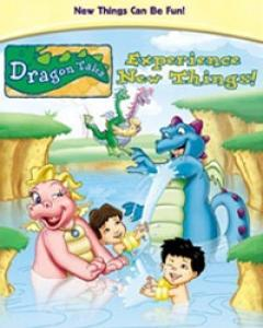 Dragon Tales