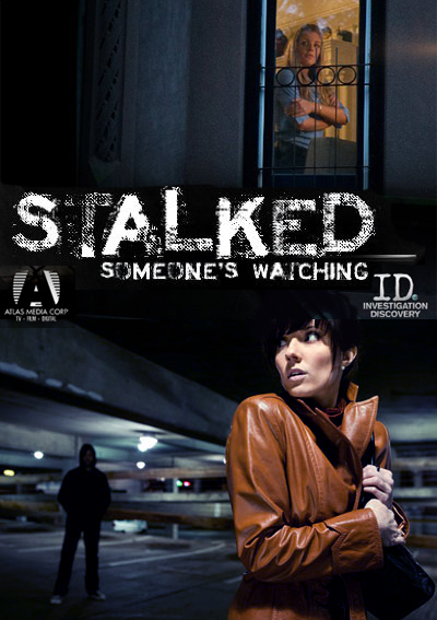 Stalked: Someone's Watching: Season 1