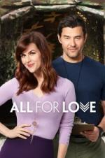 All For Love (2017)