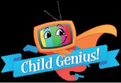 Child Genius: Season 6