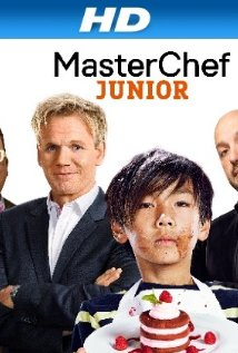 Masterchef Usa: Season 6