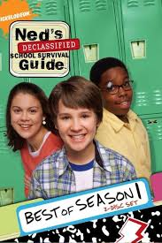 Ned's Declassified School Survival Guide: Season 3