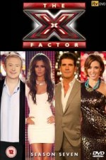 The X Factor (uk): Season 12