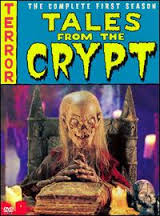 Tales From The Crypt: Season 1