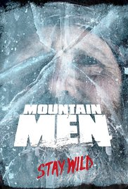 Mountain Men: Season 6