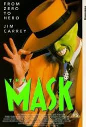 The Mask: Season 2