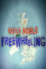 Ross Noble: Freewheeling: Season 2