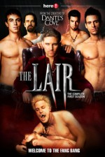 The Lair: Season 1