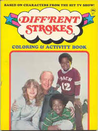 Diff'rent Strokes: Season 6