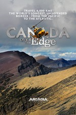 Canada Over The Edge: Season 1