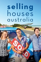 Selling Houses Australia: Season 8