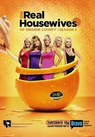 The Real Housewives Of Orange County: Season 7