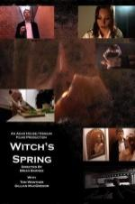 Witch's Spring