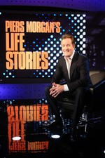 Piers Morgan's Life Stories: Season 10
