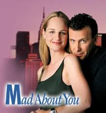Mad About You: Season 6