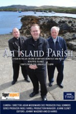 An Island Parish: Season 12
