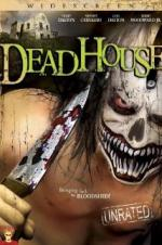 Deadhouse