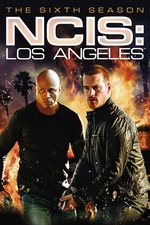 Ncis: Los Angeles: Season 6