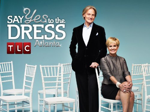 Say Yes To The Dress: Season 2