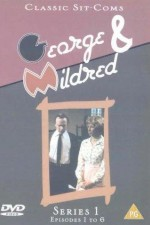 George & Mildred: Season 3