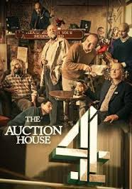The Auction House: Season 3